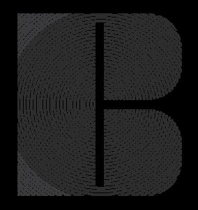 B BĀRS
